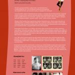 VC Memoriál Ladislava Váchy - SportLife - infografika