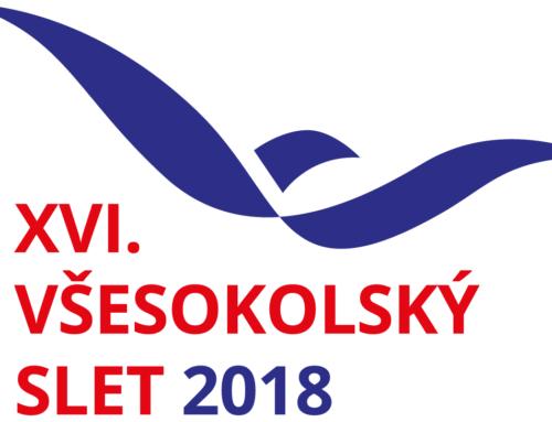 Šplh jako součást galavečera Sokol Gala 2018 – živě na ČT SPORT