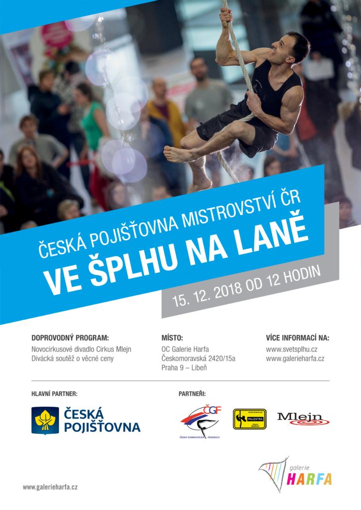 ČP MČR 2018 - Roman Knedlík