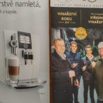 Exhibice Špilberk 2019