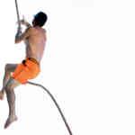 VC Modřanský Tarzan 2021
