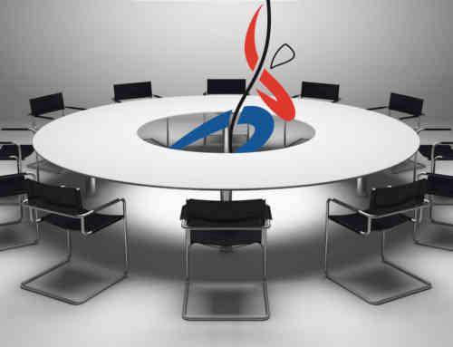 Pololetní online schůze VVŠ